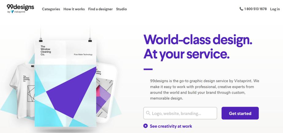 99designs-best-freelancer-sites