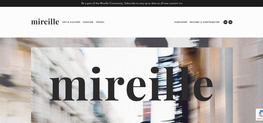 becoming-a-freelance-writer-savannah-mireille-blog