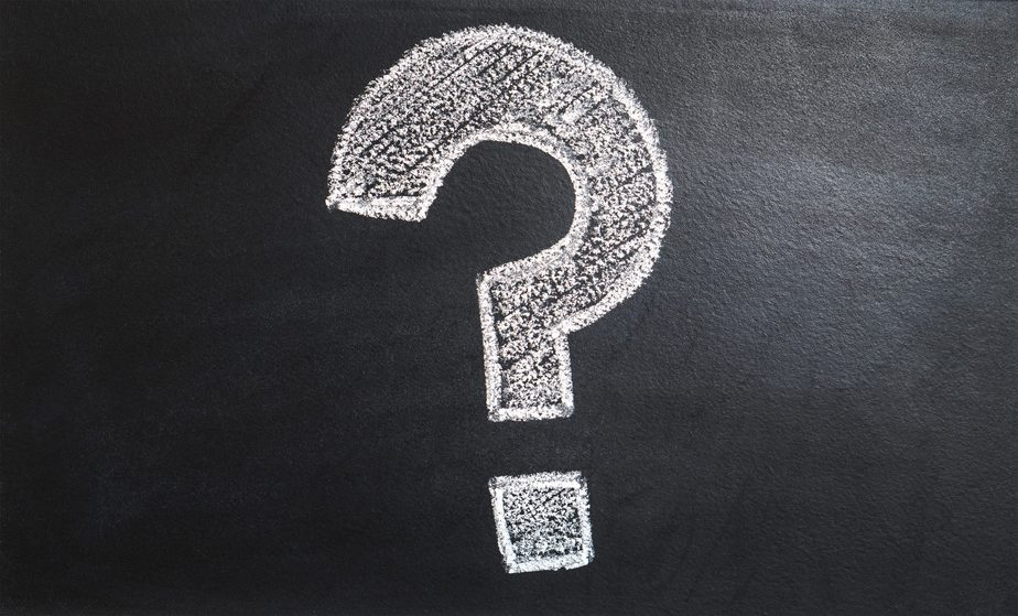 best-freelancer-site-question-mark