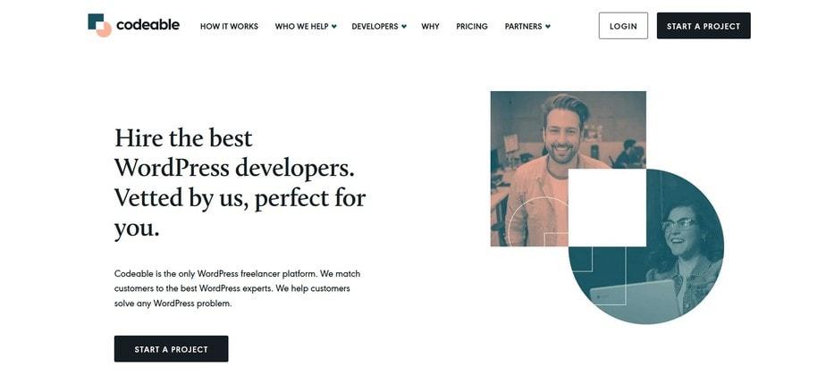 best-freelancer-sites-codeable