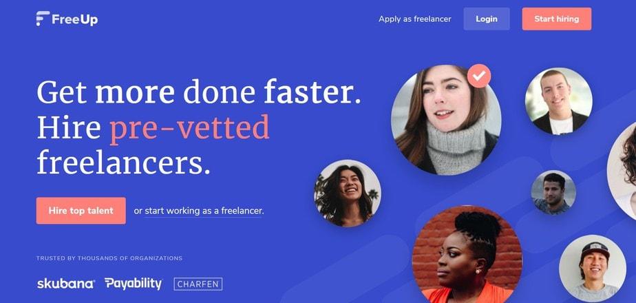 freelancer-platforms-freeup