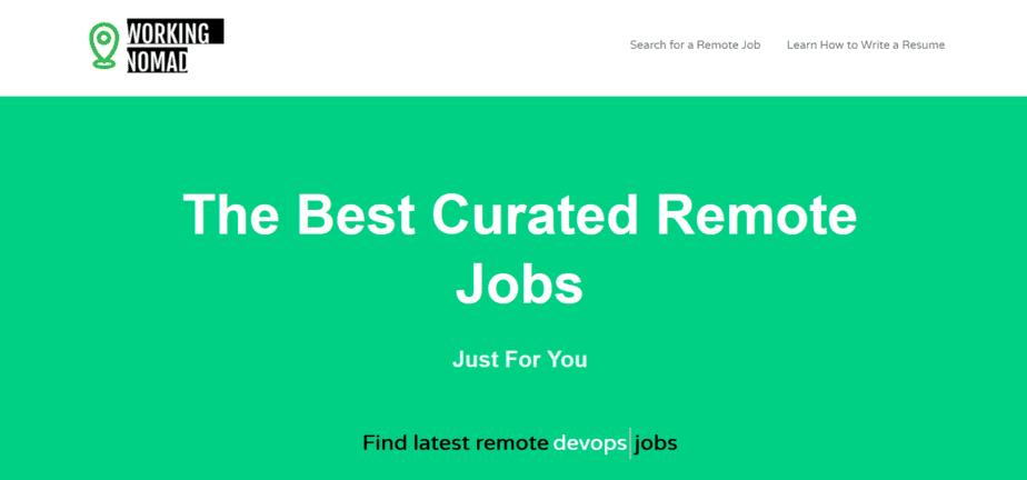 working-nomad-freelance-jobs-online