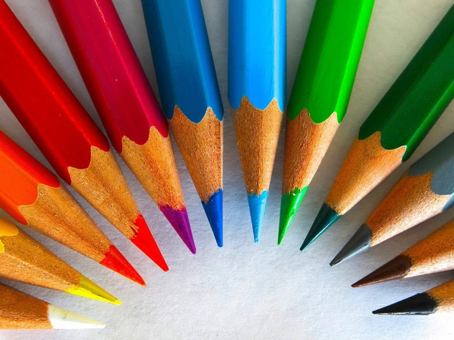 colored-pencil-tips-review-of-flexjobs