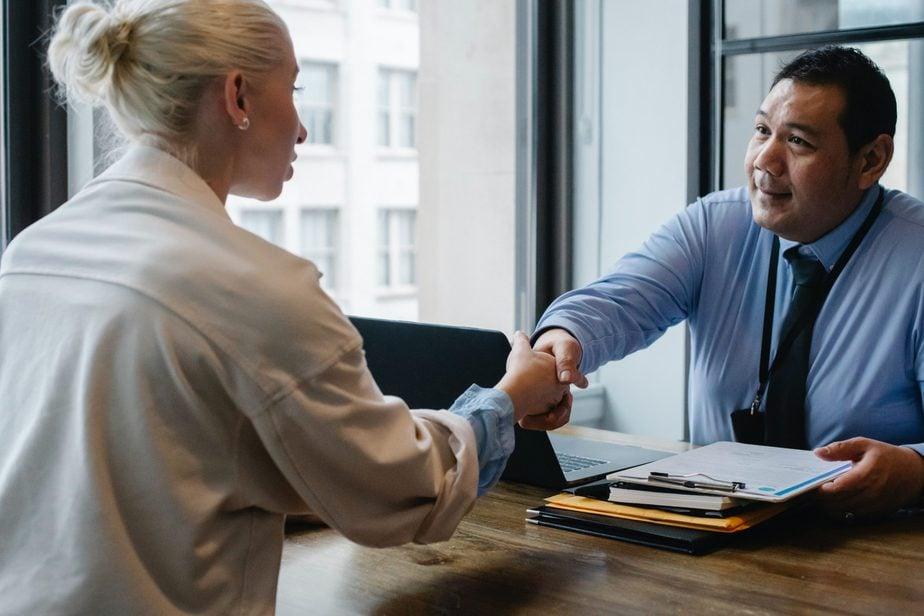is-flexjobs-legit-business-deal-handshake