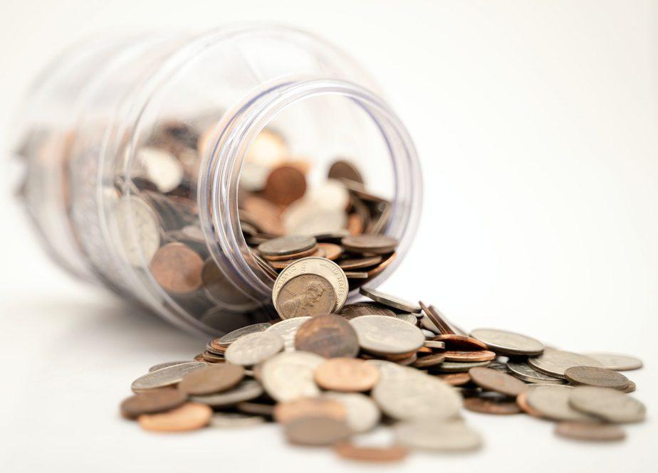 upwork or fiverr fees