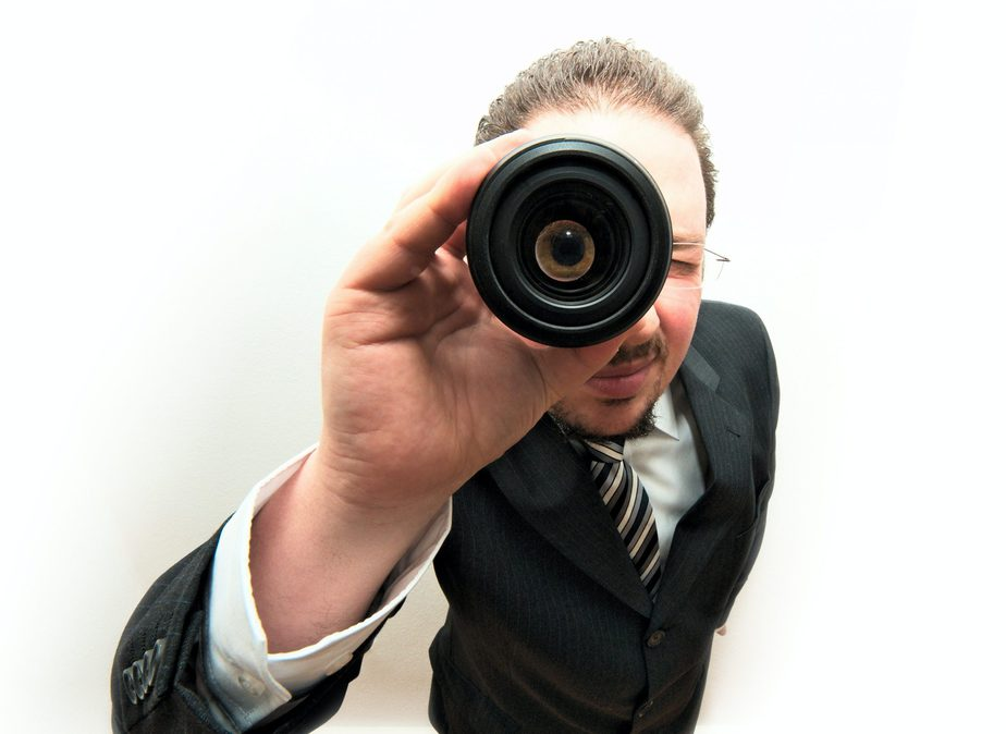 where to find freelance work man searching